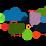Servicio Marketing Online 360