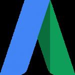 Agencia de Google Adwords en Madrid