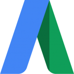 Google Adwords en Madrid