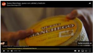 Ejemplo de Campaña de Video en Google Ads