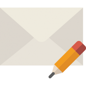 contenido-mail