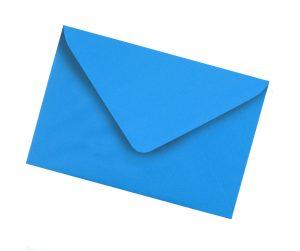 servicio-email-marketing