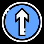 trafico-segmentado