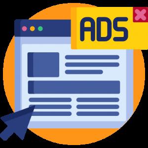 publicidad online local