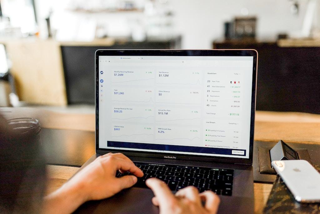 estrategias growth hacking