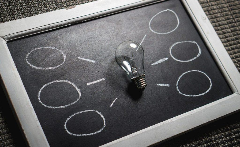 Ideas para destacar sobre la competencia unique selling proposition